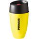 Primus Commuter Mug 0,3 L Yellow